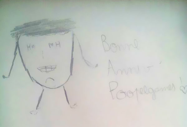 anniv2