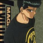 Illustration du profil de Topito