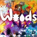 Logo du groupe F.G.D.C.W. ( les Fans du Graphisme Dans Crossing Woods )