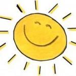 Logo du groupe Les Aides Joyeux !