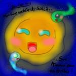 Logo du groupe le groupe des bavard