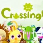 Logo du groupe Le groupe crossing woods