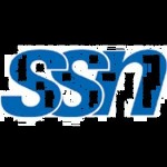 Logo du groupe SSN
